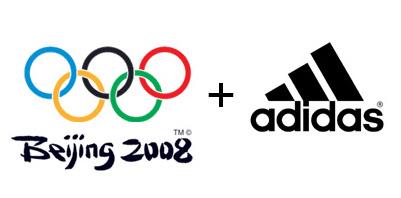 2008olympic.jpg
