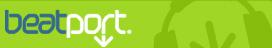beatport-logo.jpg