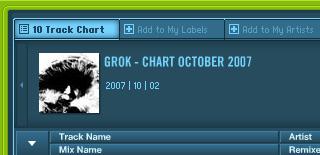 grok-chart2007.jpg
