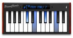 pianocord.jpg